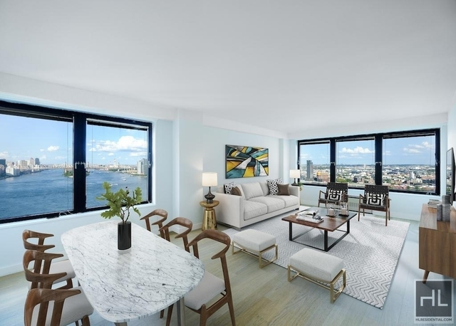 3 Bedrooms, Kips Bay Rental in NYC for $7,500 - Photo 1