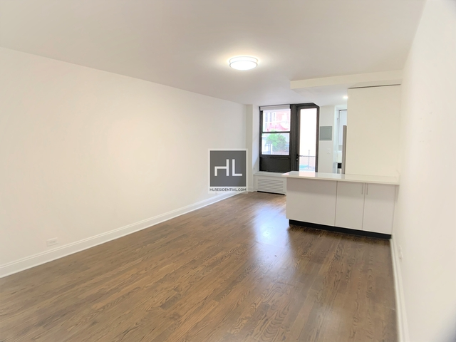 Studio, Murray Hill Rental in NYC for $2,741 - Photo 1