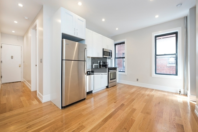 1 Bedroom, Prospect Lefferts Gardens Rental in NYC for $2,095 - Photo 1