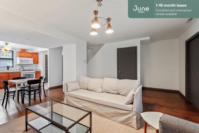5 Bedrooms, Logan Circle - Shaw Rental in Washington, DC for $5,250 - Photo 1