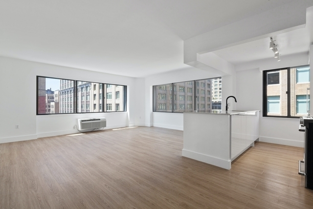 2 Bedrooms, Chelsea Rental in NYC for $6,912 - Photo 1