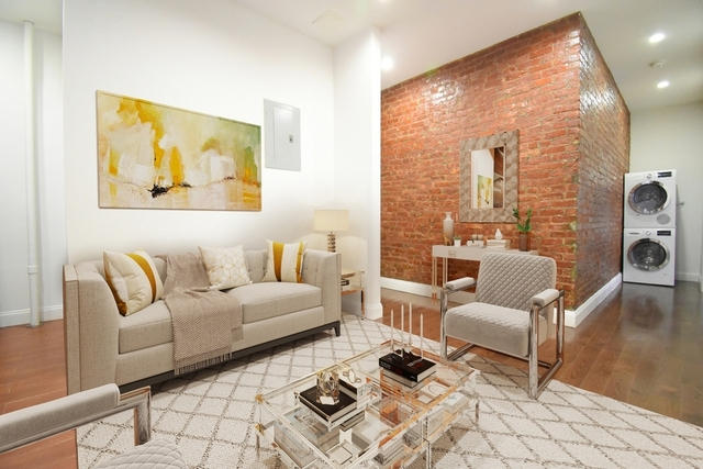 4 Bedrooms, Hamilton Heights Rental in NYC for $2,907 - Photo 1