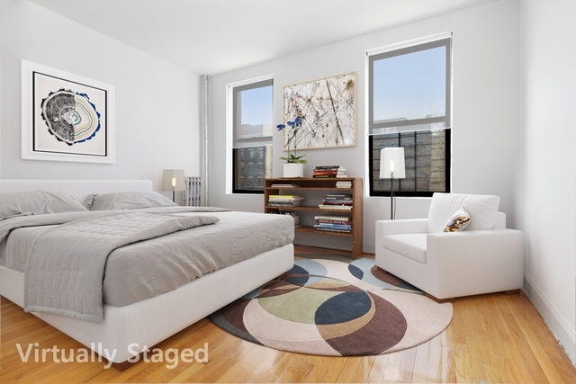 4 Bedrooms, Hamilton Heights Rental in NYC for $3,182 - Photo 1