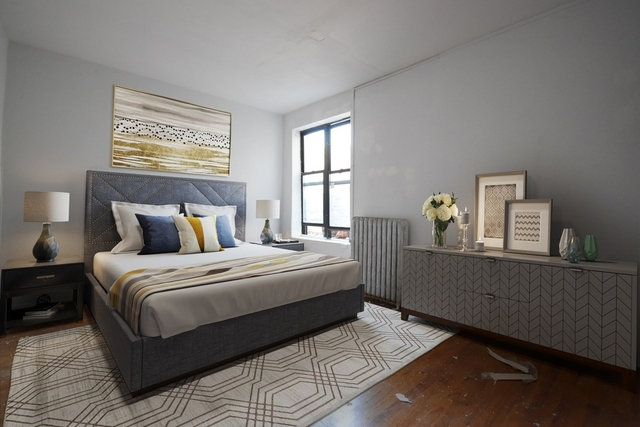 3 Bedrooms, Hamilton Heights Rental in NYC for $2,455 - Photo 1