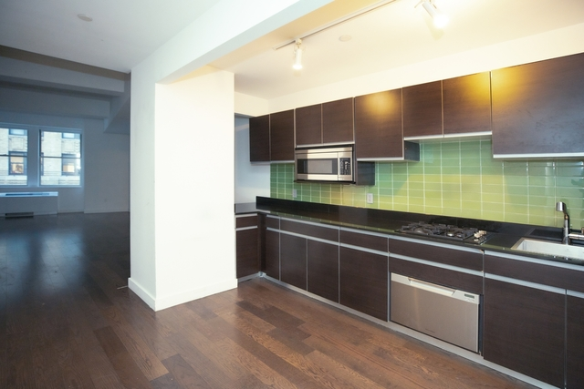2 Bedrooms, Financial District Rental in NYC for $2,880 - Photo 1