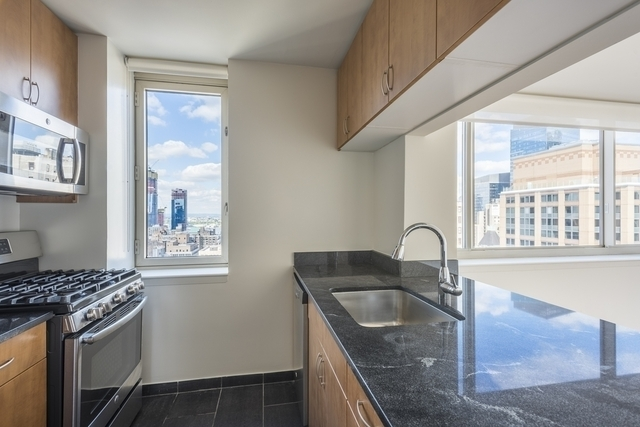 2 Bedrooms, Murray Hill Rental in NYC for $5,797 - Photo 1