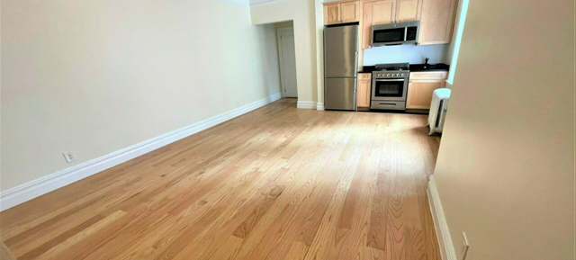 1 Bedroom, West Village Rental in NYC for $2,041 - Photo 1