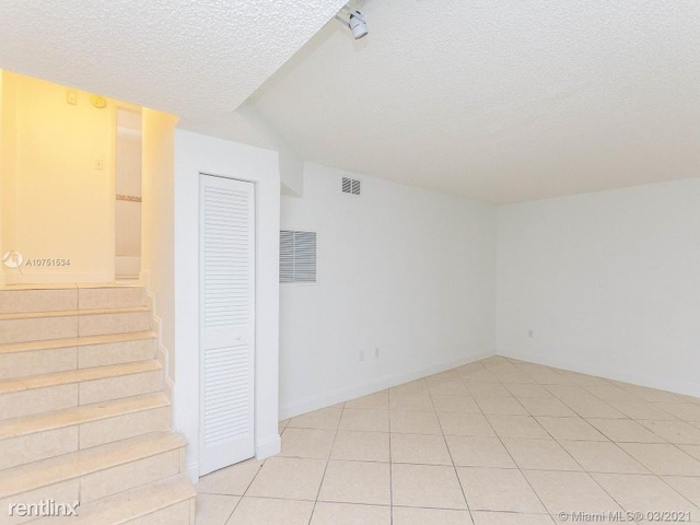 2 Bedrooms, Coral Gables Rental in Miami, FL for $2,050 - Photo 1