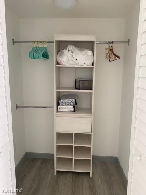 1 Bedroom, Flamingo - Lummus Rental in Miami, FL for $1,490 - Photo 1