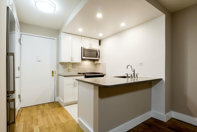 2 Bedrooms, Manhattan Valley Rental in NYC for $2,920 - Photo 1