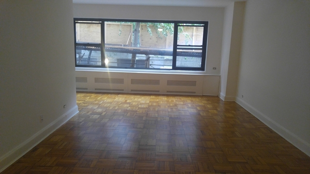 Studio, Sutton Place Rental in NYC for $2,162 - Photo 1