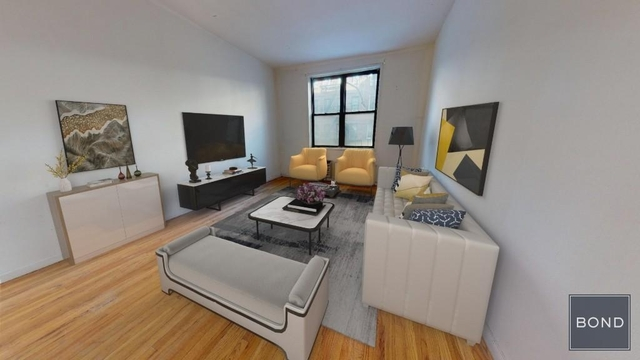 1 Bedroom, Yorkville Rental in NYC for $1,742 - Photo 1