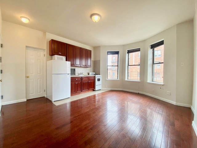 1 Bedroom, Bedford-Stuyvesant Rental in NYC for $1,795 - Photo 1