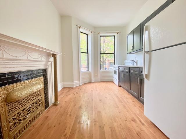 1 Bedroom, Bedford-Stuyvesant Rental in NYC for $1,695 - Photo 1