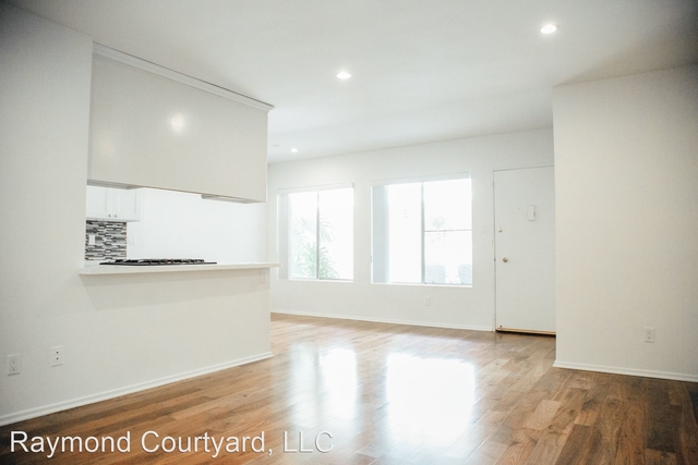2 Bedrooms, Ocean Park Rental in Los Angeles, CA for $3,295 - Photo 1