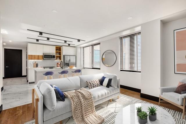 1 Bedroom, Northeast Yonkers Rental in NYC for $2,350 - Photo 1