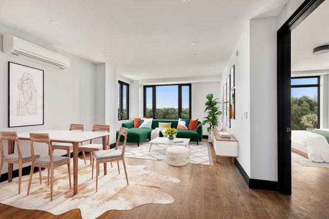 1 Bedroom, Northeast Yonkers Rental in NYC for $2,295 - Photo 1
