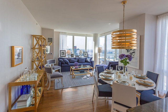 1 Bedroom, Lincoln Square Rental in NYC for $6,485 - Photo 1