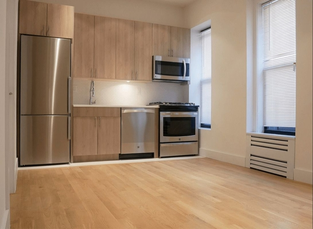 3 Bedrooms, Hamilton Heights Rental in NYC for $2,314 - Photo 1