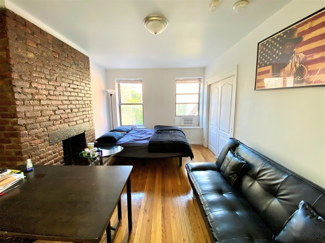 Studio, Alphabet City Rental in NYC for $2,099 - Photo 1