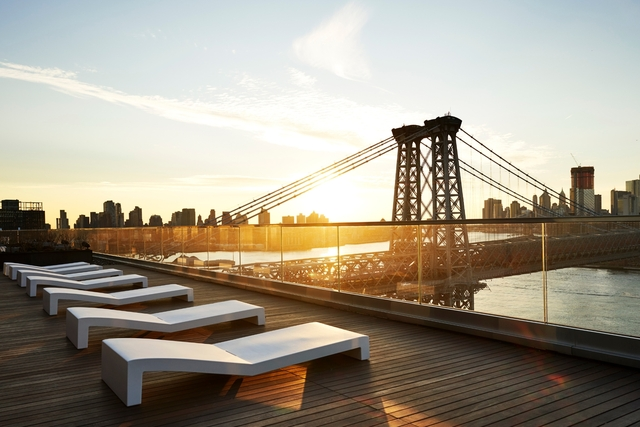 2 Bedrooms, Williamsburg Rental in NYC for $6,780 - Photo 1