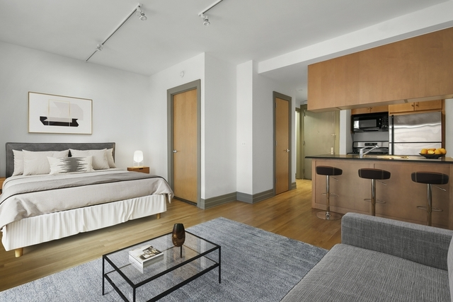 Studio, Boerum Hill Rental in NYC for $2,171 - Photo 1