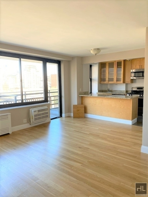 1 Bedroom, Manhattan Valley Rental in NYC for $4,195 - Photo 1
