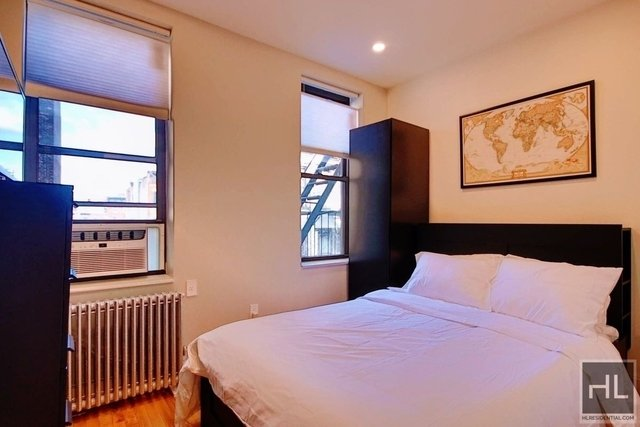 2 Bedrooms, West Village Rental in NYC for $2,566 - Photo 1