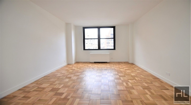 Studio, Turtle Bay Rental in NYC for $1,866 - Photo 1
