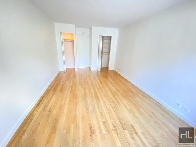 2 Bedrooms, Turtle Bay Rental in NYC for $3,466 - Photo 1