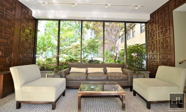 1 Bedroom, Turtle Bay Rental in NYC for $2,667 - Photo 1