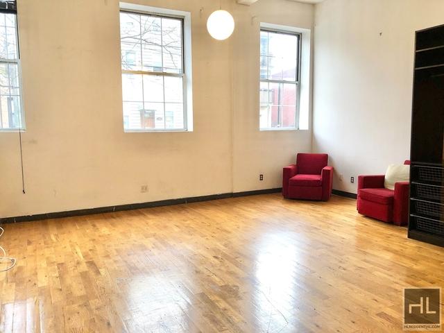 Studio, Ridgewood Rental in NYC for $2,500 - Photo 1