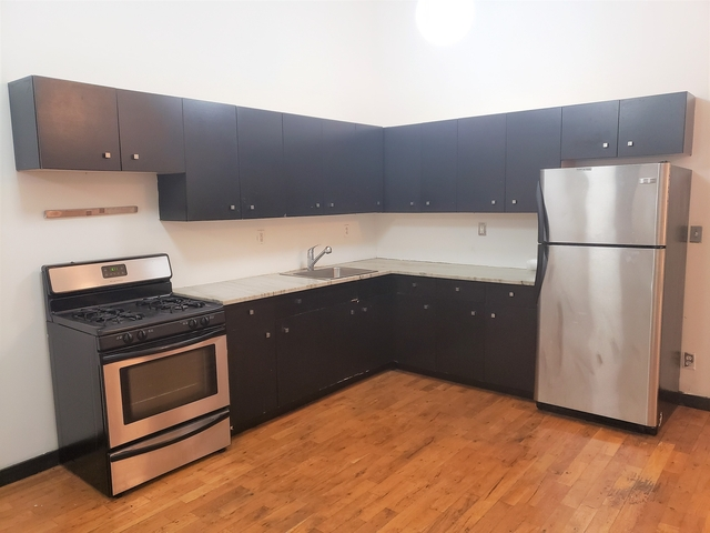 2 Bedrooms, Ridgewood Rental in NYC for $2,150 - Photo 1