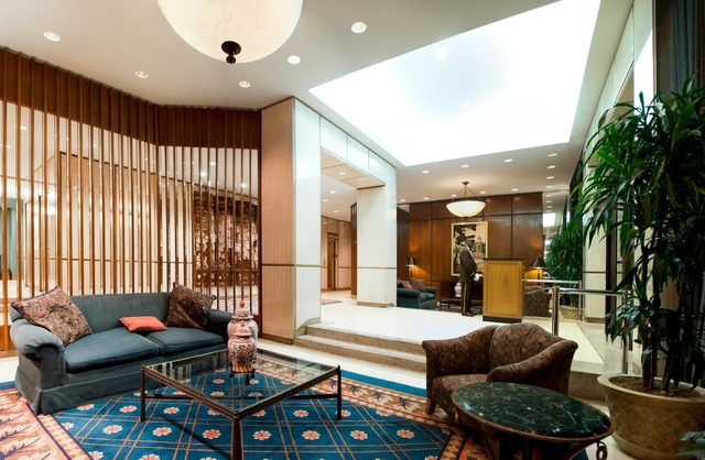 1 Bedroom, Turtle Bay Rental in NYC for $4,694 - Photo 1