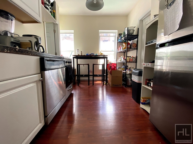 4 Bedrooms, Bowery Rental in NYC for $5,995 - Photo 1