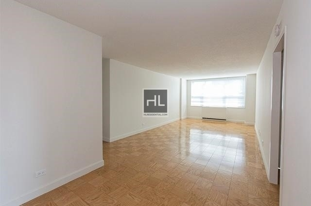 1 Bedroom, Yorkville Rental in NYC for $4,495 - Photo 1