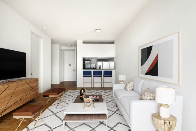 2 Bedrooms, Yorkville Rental in NYC for $6,094 - Photo 1