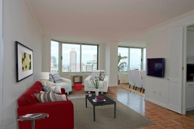 1 Bedroom, Yorkville Rental in NYC for $3,594 - Photo 1