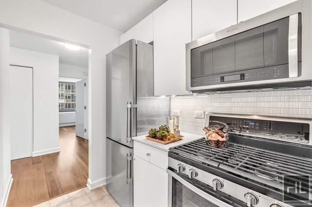 1 Bedroom, NoMad Rental in NYC for $4,375 - Photo 1