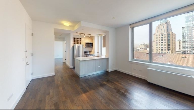 1 Bedroom, Manhattan Valley Rental in NYC for $2,994 - Photo 1