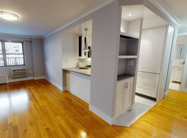 2 Bedrooms, Manhattan Valley Rental in NYC for $3,860 - Photo 1