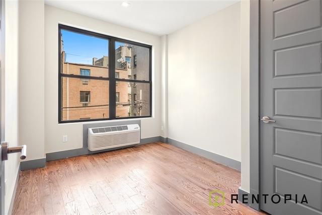 1 Bedroom, Bedford-Stuyvesant Rental in NYC for $2,320 - Photo 1