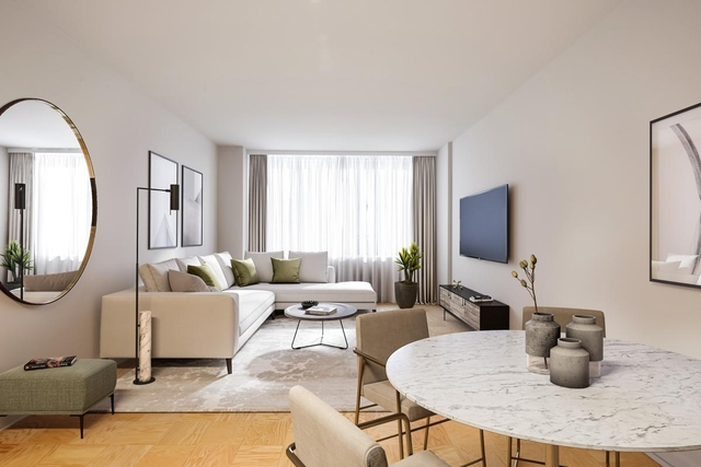1 Bedroom, Upper East Side Rental in NYC for $2,996 - Photo 1