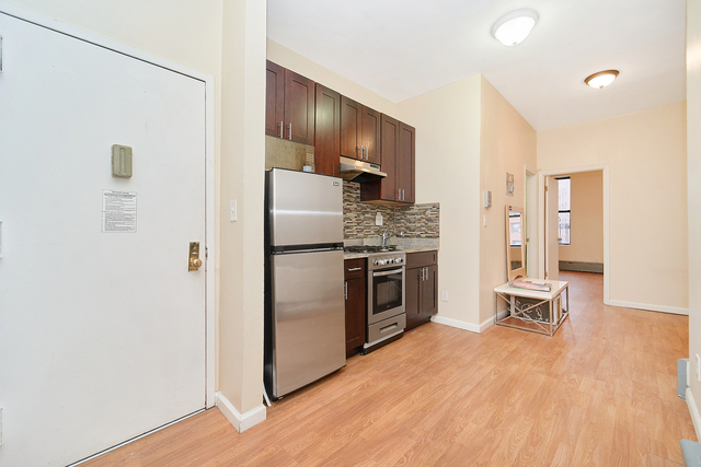 2 Bedrooms, Central Harlem Rental in NYC for $1,762 - Photo 1