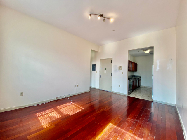 1 Bedroom, Central Harlem Rental in NYC for $1,719 - Photo 1