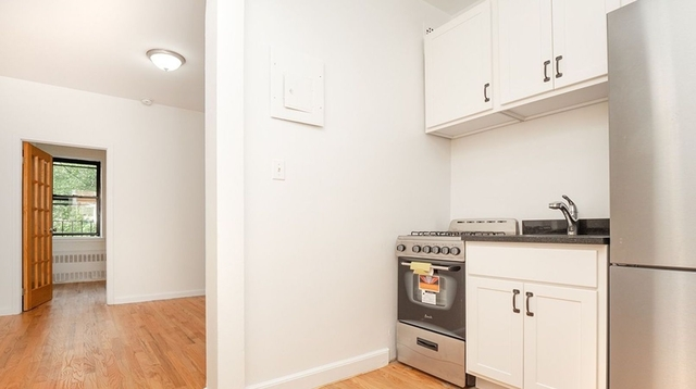 1 Bedroom, Yorkville Rental in NYC for $1,737 - Photo 1