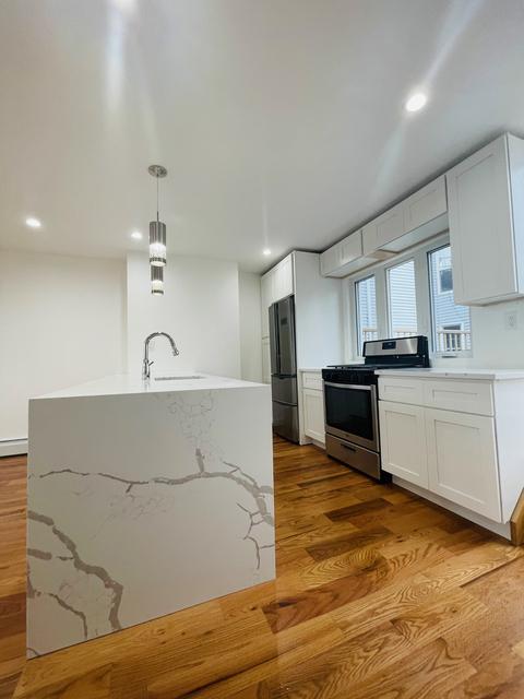 2 Bedrooms, Windsor Terrace Rental in NYC for $4,500 - Photo 1