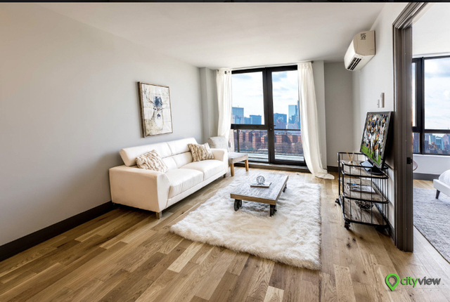 1 Bedroom, Greenpoint Rental in NYC for $3,266 - Photo 1