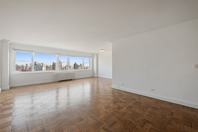 1 Bedroom, Upper East Side Rental in NYC for $6,920 - Photo 1
