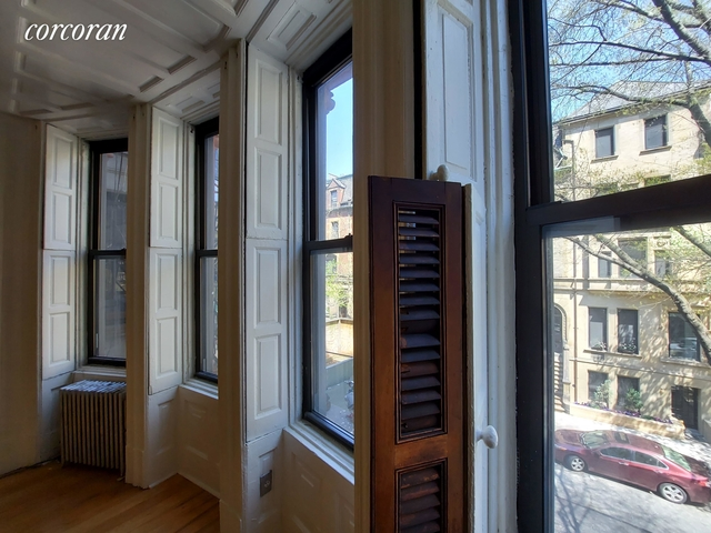 Studio, Upper West Side Rental in NYC for $1,971 - Photo 1